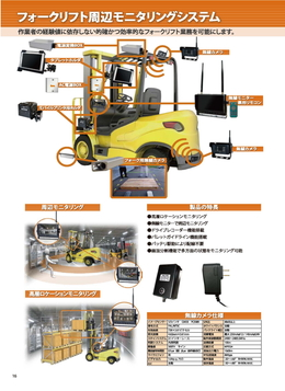 SD-General-Ca-Forklift1
