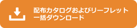 btn_IotM2M_esol_catalog-flyer_dl