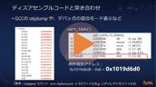 esol_learning_04_thum_2